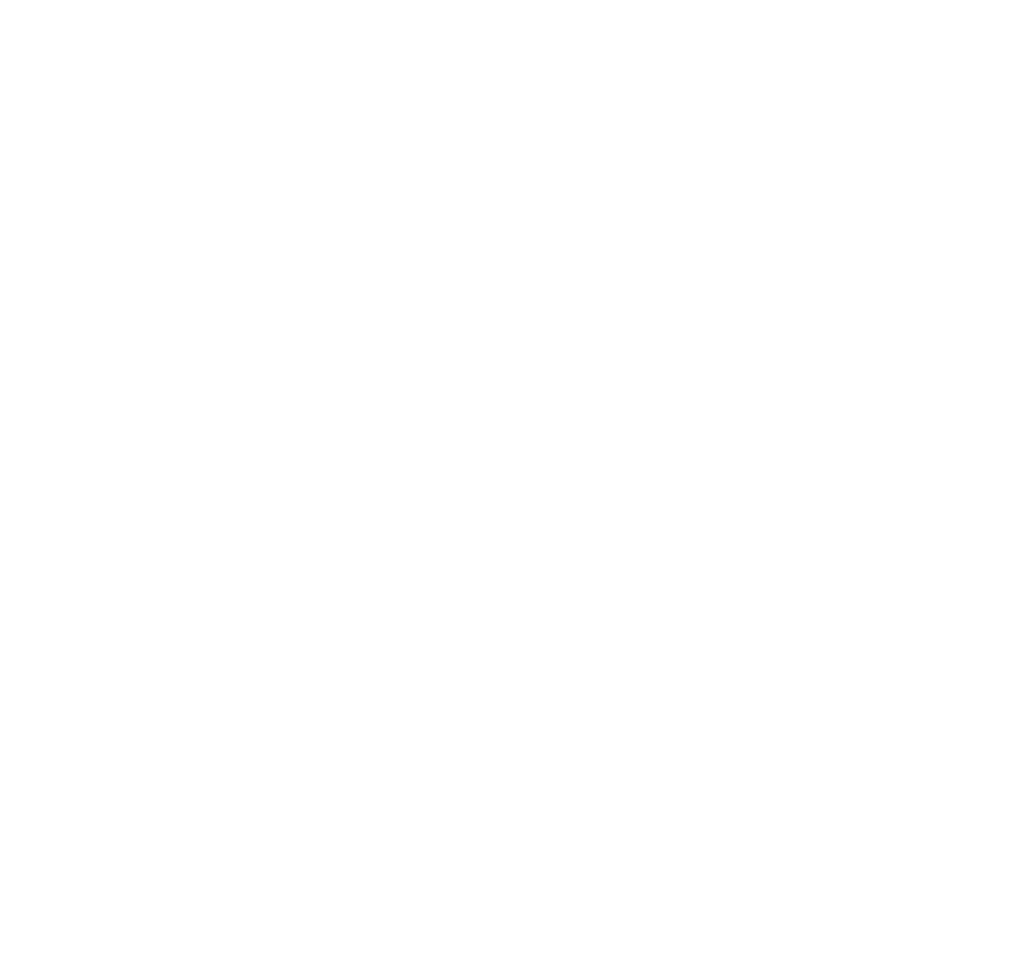 Lil Tully School of Dance